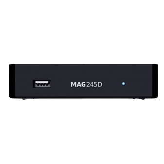 mag245d_front