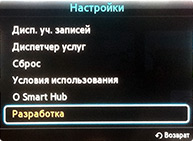 smart_old_5