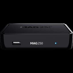 mag250sm2